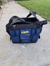 Tool Bag in St. Charles, Illinois
