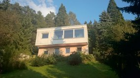 10MIN FROM BASE - House in Niersbach in Spangdahlem, Germany