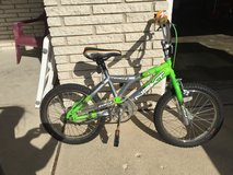 "Boys bike 18"" in Joliet, Illinois"
