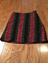 ***Ladies BEAUTIFUL Skirt***Sz S in Kingwood, Texas