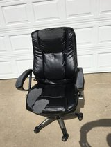 Serta office chair in Warner Robins, Georgia