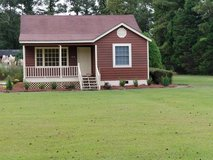 2 Bedroom house for rent in Camp Lejeune, North Carolina