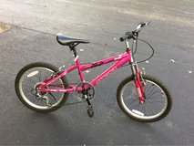 "Magna 26"" Girls Mountain Bike in Joliet, Illinois"