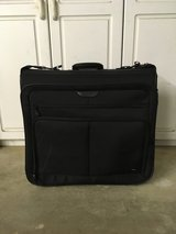 Samsonite 25 inch Wardrobe Bag in Warner Robins, Georgia