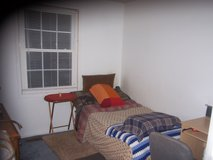 $25.00 ROOM for RENT! (FULLY FURNISHED!) in Virginia Beach, Virginia