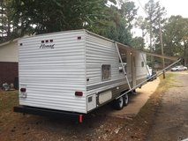 2006 Nomad 30', very clean in Fort Polk, Louisiana