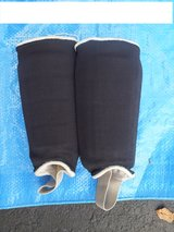 Soccer Shin Guards - Youth Small in Bolling AFB, DC