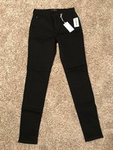 Kancan Jeans Size 26R in Clarksville, Tennessee