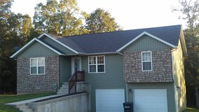 14100 Trisha Dr in Fort Leonard Wood, Missouri