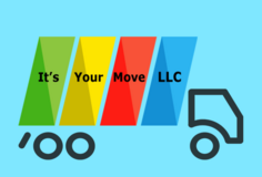 Moving Company in Camp Lejeune, North Carolina