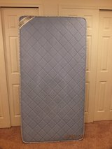 IKEA Sultan Twin Mattress in Fairfax, Virginia