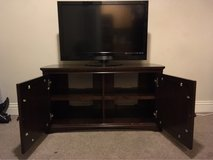 tv stand in Miramar, California
