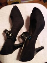 woman shoes size 12 in West Orange, New Jersey