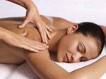 Aroma oil massage 60mins near Kadena gate 2 in Okinawa, Japan