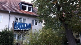 Cool terraced corner town house - BUY NOW - RENT LATER ! in Wiesbaden, GE