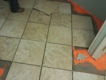 P&P REMODELING WE DO ALL FLOOD REPAIRS in Baytown, Texas