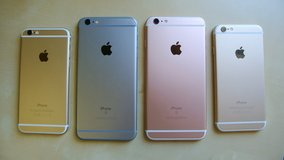 I Pay Cash For Your Used and Broken iPhone's in Glendale Heights, Illinois
