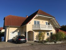 RENT: Approved by housing, Spacious home centrally located in Spesbach in Ramstein, Germany