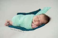 Newborn Photography Studio, Flash Photo Studios, llc. in Camp Lejeune, North Carolina