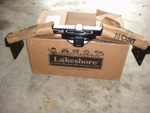 Curt #12112 Class 2 Trailer Hitch for:2007-2015 Mazda CX-9 Photo of actual item listed.Will meet... in Fort Knox, Kentucky