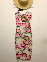 Summer/Coctail Dress in Ramstein, Germany