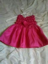 dress pick up only in Dothan, Alabama