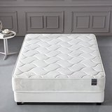 Brand New Twin Size Oliver Smith Bed in Glendale Heights, Illinois