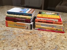 Books in Glendale Heights, Illinois