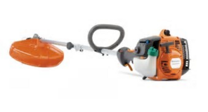 HUSQVARNA 128LD WEEDEATER in Cleveland, Texas