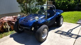 1970 VW Dune Buggy in Wilmington, North Carolina