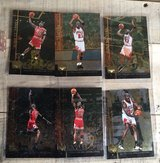 Basketball Cards in Fort Knox, Kentucky