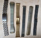 watch bands in Fort Knox, Kentucky
