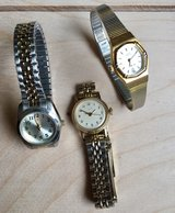 watches in Elizabethtown, Kentucky