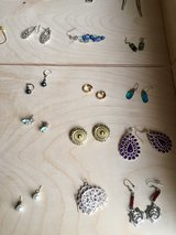earrings in Elizabethtown, Kentucky