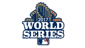 (1-2) Astros vs Dodgers World Series Game 3 Tickets - Fri, Oct. 27 - Call Now! in Spring, Texas