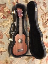 Ukulele Like Brand New in Pleasant View, Tennessee