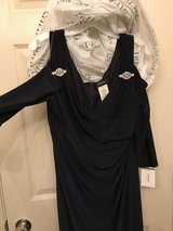 Brand New Ball Gown in Quantico, Virginia