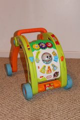 Little Tikes 3-in-1 Activity Walker in Fort Leonard Wood, Missouri