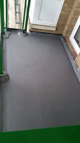 Flat roofing services in Lakenheath, UK