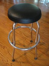 Bar Stool in Bolingbrook, Illinois