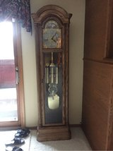 Grandfather Clock in Glendale Heights, Illinois
