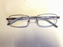 Frames for glasses in Lockport, Illinois