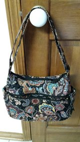 Fall Purse in Glendale Heights, Illinois