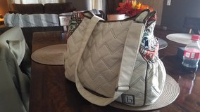 Diaper bag in Colorado Springs, Colorado