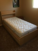 Kids bed in Vacaville, California