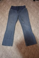 M - Faded Blue jeans in Alamogordo, New Mexico