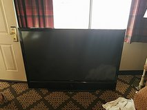 65 ' Samsung tv in Vacaville, California