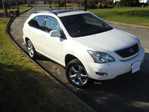 2004 Lexus RX330 Fully Loaded! in Birmingham, Alabama