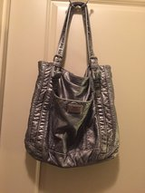 Red By Marc Ecko Shoulder Bag. in Houston, Texas