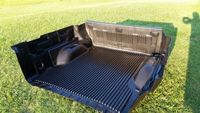 bed liner for 2017 chevrolet colorado 5' bed - $50 (Valdosta) in Moody AFB, Georgia